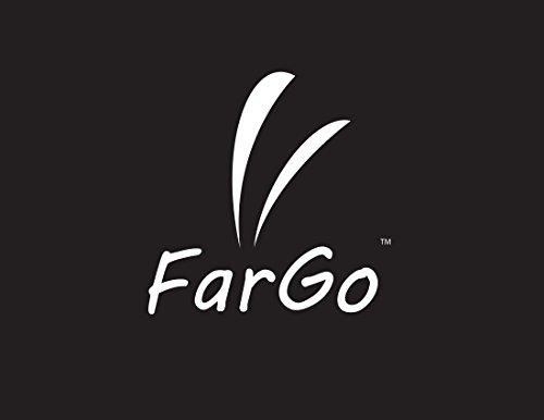 5bca9cd44ee4 ... Fargo Sun dry PU Leather Women s   Girl s Side Sling Shoulder Bag  (Brown FGO- ...