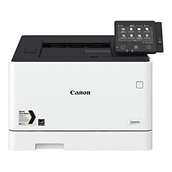 CANON 7010C WINDOWS 7 64BIT DRIVER