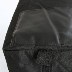 Transporttasche L 86 cm Tragetasche Tasche Exklusiv Massageliege Massagetisch Holzliege - 3