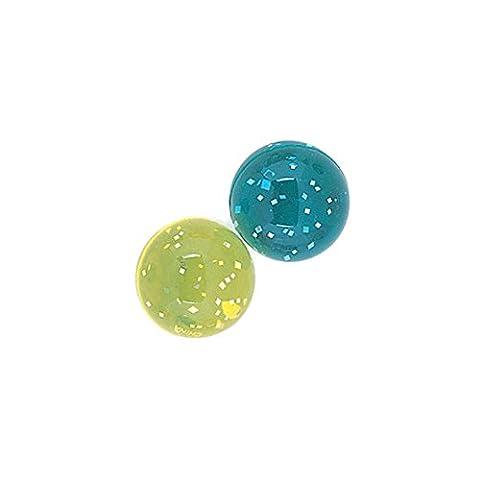 Balles Rebondissantes - Unique Party - 45003 - Paquet de