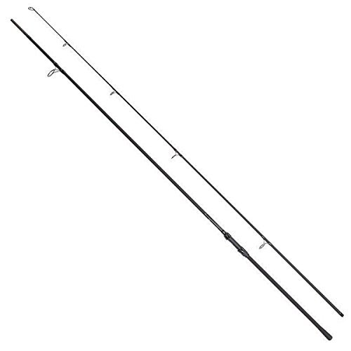 Chub RS Plus Rod 12ft 3,00lbs Rute Angelrute Karpfenrute Rod Steckrute by Chub