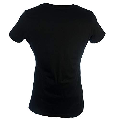 Puzzletee t-shirt idea regalo festa del papà the walking dad - father's day - maglietta divertente papà