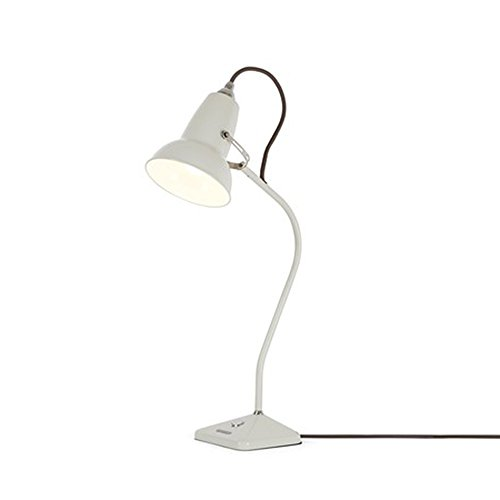 Anglepoise Original1227 Mini Lampe de Table