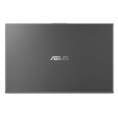 ASUS VivoBook 15 X512FA Intel Core i3 8th Gen 15.6-inch FHD Thin and Light Laptop (4GB RAM/256GB SSD/Windows 10/Built-in Graphics/Slate Grey/1.70 kg), X512FA-EJ550T Image 2