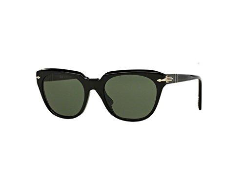 Persol Unisex Sonnenbrille, 95/31, 50 mm