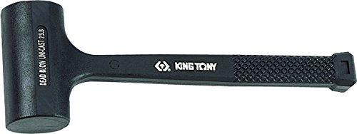 King Tony 785116 - Martillos sin rebote