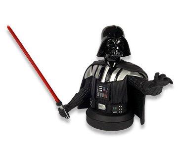 Busto Star Wars DARTH VADER 11,5 cms