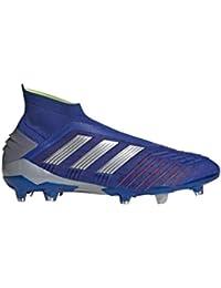 Amazon.es  Fútbol - Aire libre y deporte  Zapatos y complementos 0ddf8aeeaa249