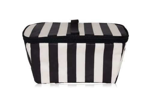 xoeco-brush-box-black-cream-tuxedo-stripe-by-blueavocado