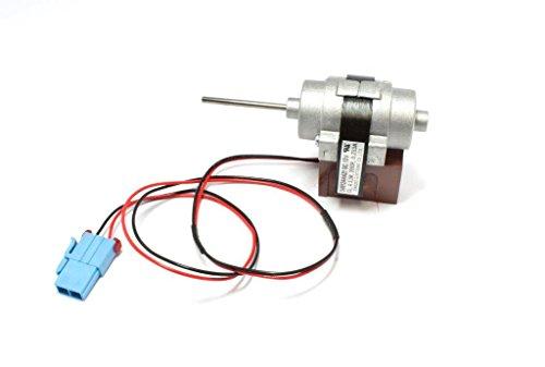 Smeg Kühlschrank Ventilator : Kühlschrankmotoren prototyp tester