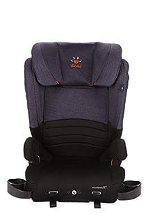 Diono 10801 - Sillas de coche (B01MSV14PE) | Amazon Products