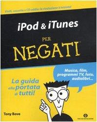 ipod-itunes-per-negati