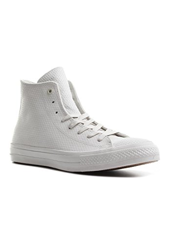 Converse All Star II Hi chaussures Weiß