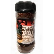 trader-joes-100-colombian-instant-coffee-35-oz-by-trader-joes