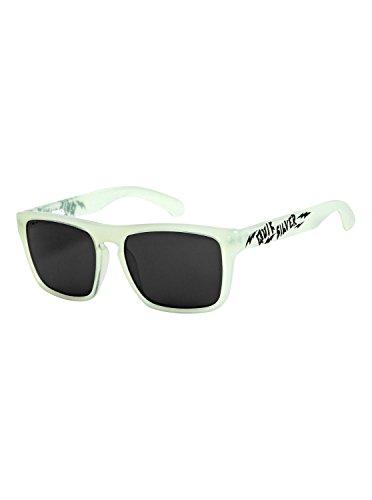 Quiksilver Small Fry - Sunglasses for Boys 8-16 - Sonnenbrille - Jungen 8-16