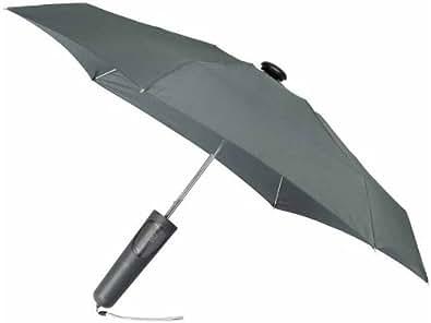 Parapluie rétractable Go Travel