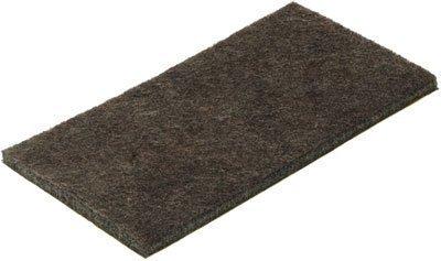 10-50mm-x-100-mmantigraffio-feltrini-mobili-scorrevoli-su-laminato-piastrella-o-in-legno-pavimento