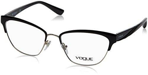 Vogue Brille (VO4033 352 53)