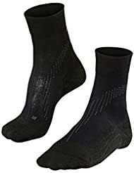FALKE Damen Stabilizing Cool Socken