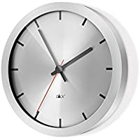 Suchergebnis Auf Amazon De Fur Zack Wanduhren Uhren Wecker