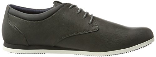 Aldo Lord Aauwen-r Sneaker Grau (grigio Medio)