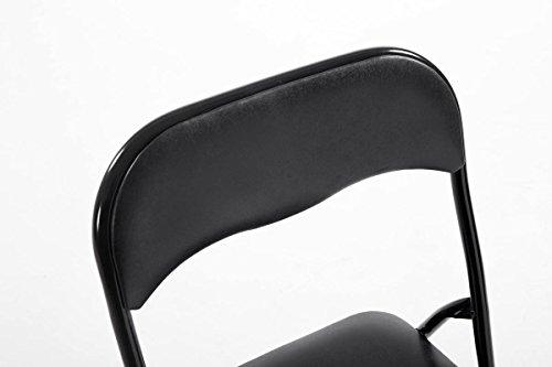 Sgabelli Kasanova Recensioni : ᐅ sedie giardino metallo : prezzo migliore ᐅ casa migliore