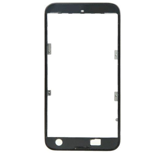 LCD Display Frame Bezel per Xiaomi Mi2