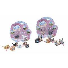 Giochi Preziosi Pet Parade Family Baby 2unidades - Coleccionables - Visto en TV