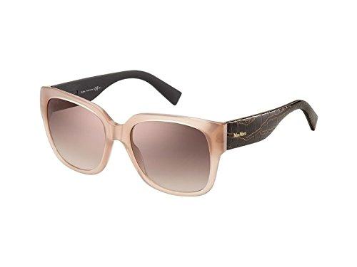 max-mara-mm-0001-s-sunglasses-0nvh-opal-brown-rubber-55-19-140