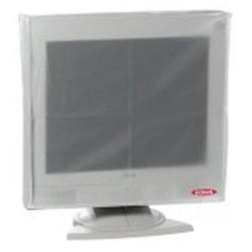 """ednet Schutzhaube für alle 38,1-48,3 cm (15-19\"""") Slimline LCD/TFT"""