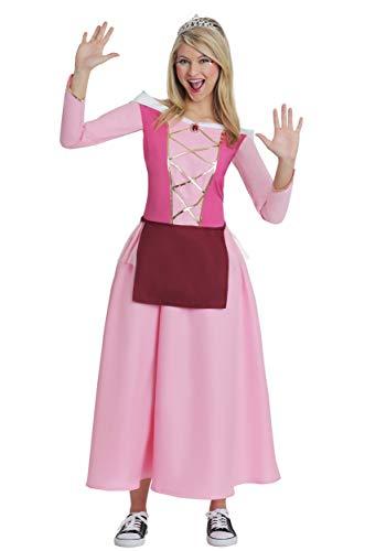 Es ist Immer sonnig in Philadelphia Sweet Dee Princess Kostüm - - Kostüm Philadelphia