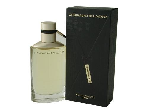 alessandro-dell-acqua-woman-by-alessandro-dell-acqua-eau-de-toilette-spray-50ml