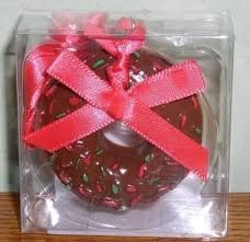 dunkin-donuts-chocolate-frosted-donut-ornament-by-dunkin-donuts