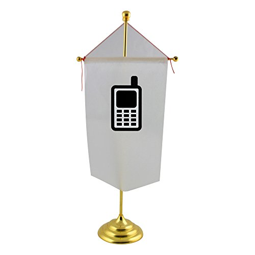 table-flag-with-primary-yahoo-mobile