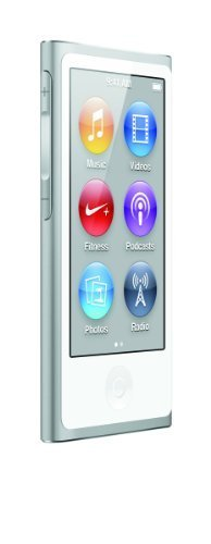 apple-ipod-nano-7g-reproductor-de-mp3-16-gb-pantalla-tctil-de-25-bluetooth-plateado