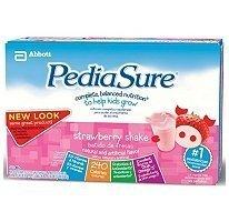 pediasure-strawberry-shake-24-pk-by-pediasure