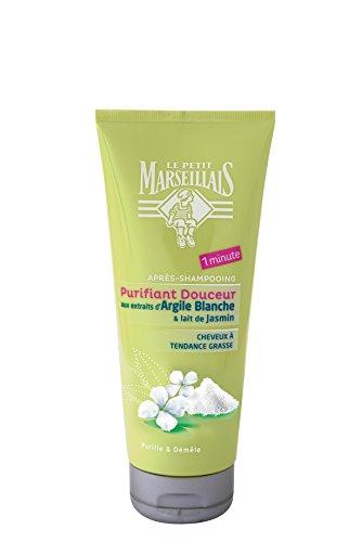 le-petit-marseillais-apres-shampooing-cheveux-regraissant-vite-argile-jasmin-tube-200-ml-lot-de-2