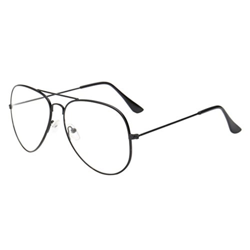 Gafas-de-Sol-MujerXinantime-Hombres-Mujeres-Gafas-Transparente-2017-Moda