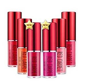 secret-key-red-carpet-tattoo-tint-labio-color-labios-labio-cuidado-beauty-maquillaje-make-up