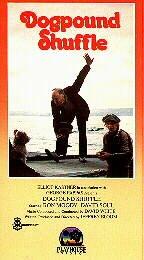 dogpound-shuffle-vhs1975