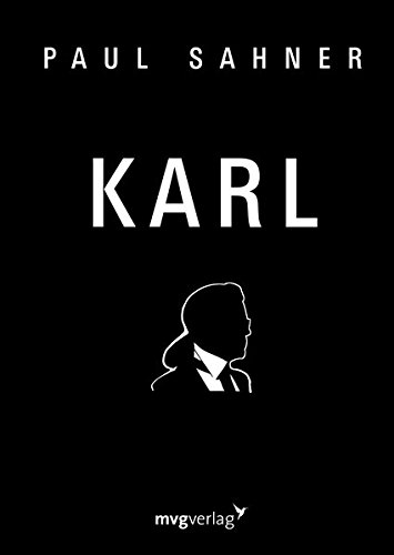 Karl Buch-Cover