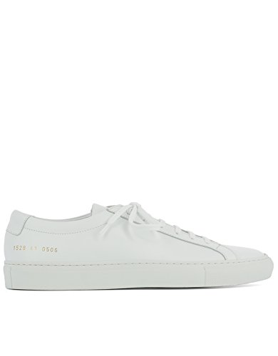 common-projects-homme-15280506-blanc-cuir-baskets
