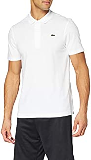 Lacoste mens L1230 Polo Shirt (pack of 1)