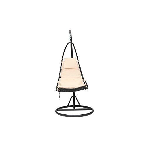 siena-garden-haengekorb-romantic-105x64x190cm-gestell-stahl-in-schwarz-flaeche-ranotex-gewebe-in-schwarz-kissenbezug-aus-polyester-in-beige-2
