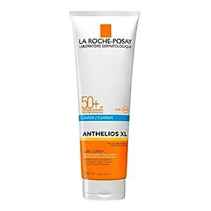La Roche-Posay 897-12967 – Leche Anthelios IP 50+ SPF, 250 ml