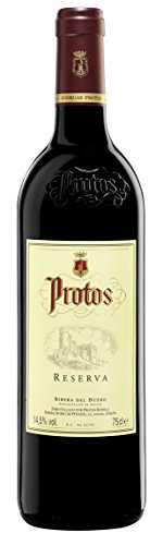Protos Reserva - 75 Cl