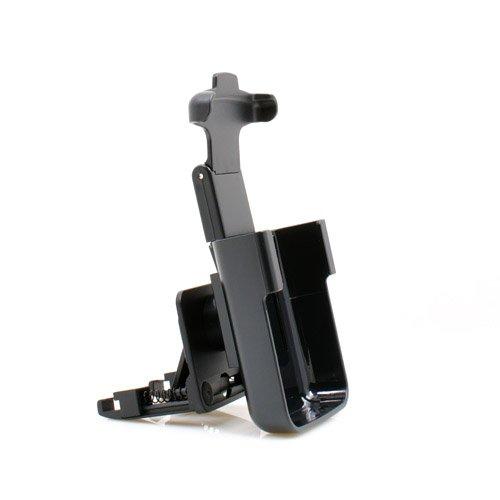System-S soporte de ventilación de coche para Nokia 5800