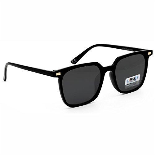 Occhiali da sole marca isurf eyewear modello