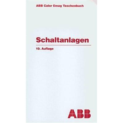 Programmieren für Ingenieure und Naturwissenschaftler: Algorithmen und Programmiertechniken (eXamen.press) (German Edition)