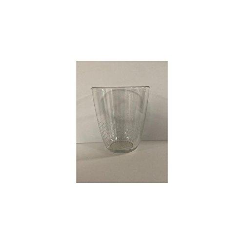 Gobelet en verre - Concepto - 25 cl